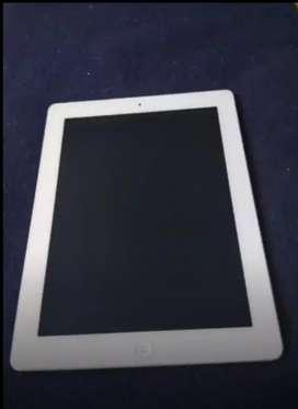 iPad 2 de 16 GB
