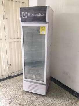 Nevera de refrigeración de 315L