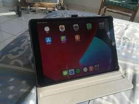 iPad Air 3er Generación 64gb.
