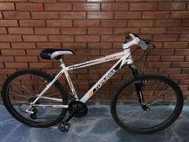 Bicicleta topmega rodado 26