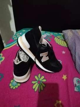 Zapatos hermosos  nuevos