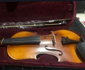 Violin Greco 4/4