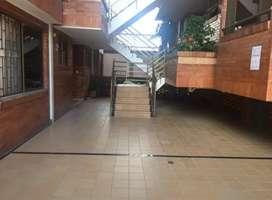 Apartamento conjunto parque central Espinal