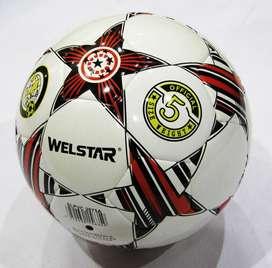 Balon futbol termosellado