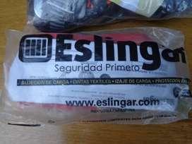 Arnés De Seguridad Nuevo Modelo 12131 Deltaplus Y Linga