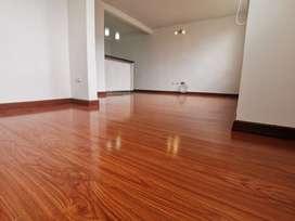 Hermoso apartamento en Chía conjunto El Naranjo