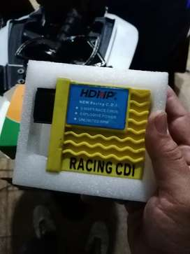 CDI RACING NS 200