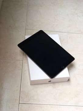 iPad 8 y Apple Pencil 1 generación