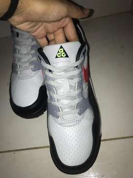 Zapatillas importadas