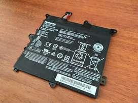 Batería Lenovo Yoga ORIGINAL