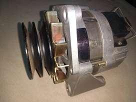 Repuesto automotor