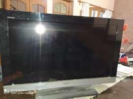 TV SONY 32'