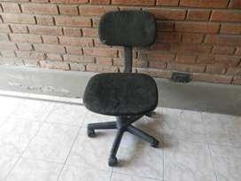 sillas para escritorio