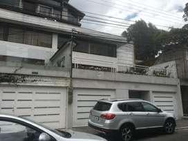 Ganga! Vendo Casa Quito Tenis $220.000