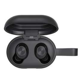 Tronsmart Spunky Beat - Audífonos Bluetooth aptX de Alto rendimiento (mejor que los Redmi Airdots)