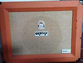 Amplificador Orange 60W