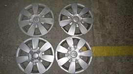 Copas Hyundai R14 de sefunda
