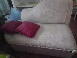 Vendo muebles usados buen estado