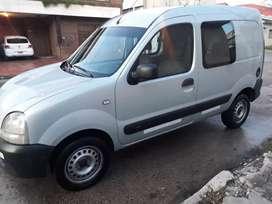 Renault kangoo mod 07