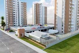 Sedo proyecto de apartamento altos del este
