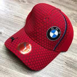 Gorras masculinas 1605 puma envio gratis