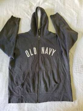Sister Old Navy Talla Xl