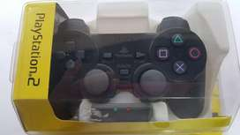 Control play station 2