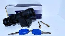 llave de contacto y arranque original fiat palio - siena .-