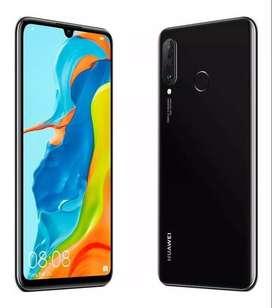 Huawei p30 lite nuevo en caja