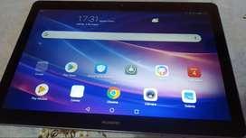 Venta de Huawei Pad T3