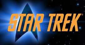 Accesiorios Star trek