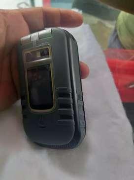 Avantel i680 nuevo