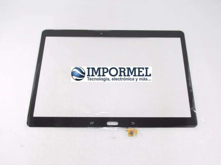 Touch Tactil Samsung Tab S 10.5'' Sm-t800 T805 Original 0