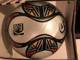 Adidas Kopanya Official Match Ball