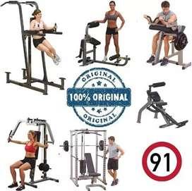 91 Planos Maquinas De Ejercicios Gym Gimnasios