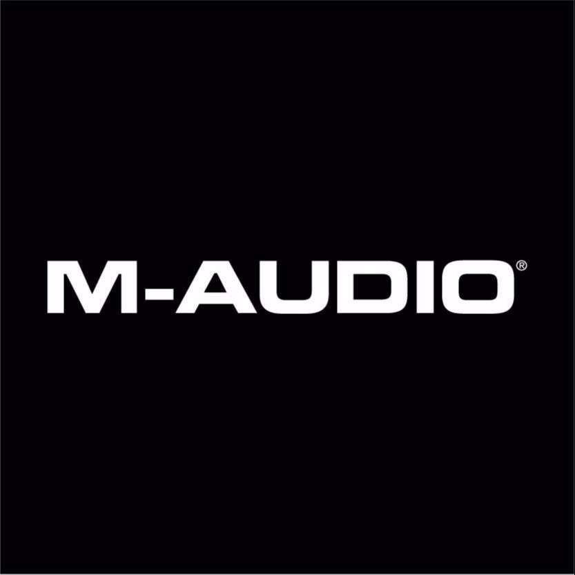 Controlador M-Audio CODE49BLK Midi 49 Teclas 0