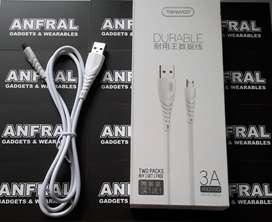 Cable USB TRANYOO
