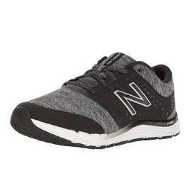 Zapatillas New Balance 577 V4 Cush Para Mujer