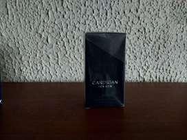Locion Cardigan X 90ml. - Esika