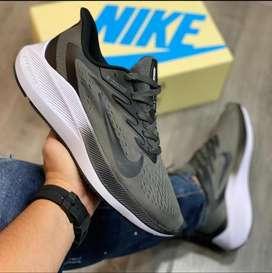 Nike Zoom Caballero