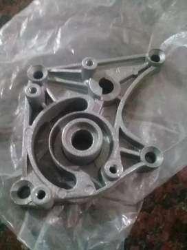 Piastra Ciclomotor Zanella 50/70
