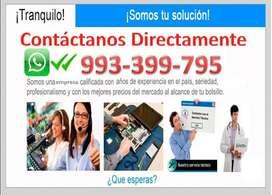 LG SAMSUNG SONY AOC SOMOS TU MEJOR ELECCION DE REPARACION DE SMART TV SAMSUNG LED 4K LG SONY REPARACION A DOMICILIO