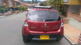 Se vende Renault sendero