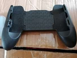 Game pad completo