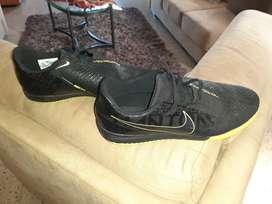Ventas de zapatos deportivos