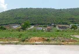 Venta de lote 98 m2 en el Mejor sector de San Gil, Bella Isla