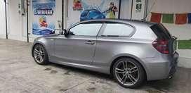 Vendo BMW 130i 2011 - 270hp