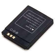 Bateria Litio Reloj Smart Gt08 Dz09 Q18 A1 350 Ma