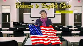 CLASES VIRTUALES DE INGLÉS