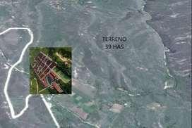 id-131530 OFERTA PREDIO DE 39.78 HAS EN LUYA AMAZONAS